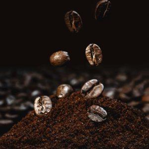 Coffee (10)