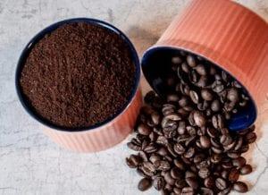 Coffee (4)