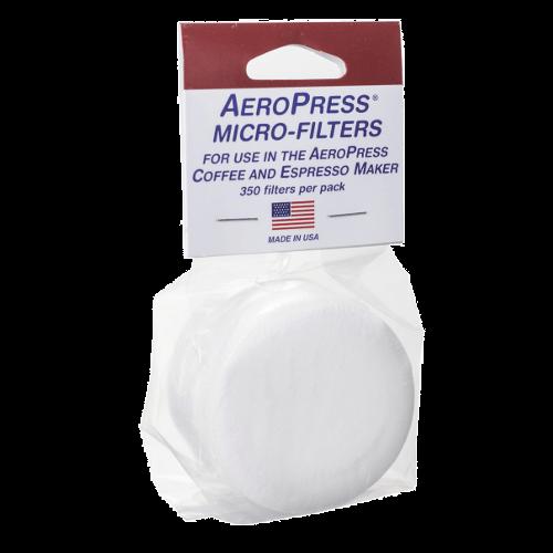 Aeropress Filter Pack 350 1800x1800