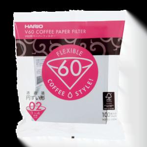 Hario V60 Filter