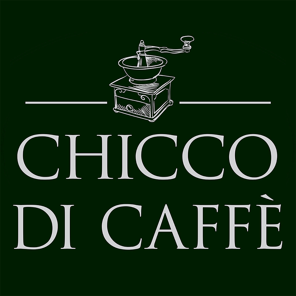 Chicco Sign Squere1x1small