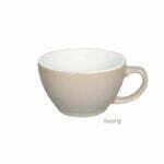 Loveramics C088 105biv Egg 300ml Ivory Cup 300dpi Rgb