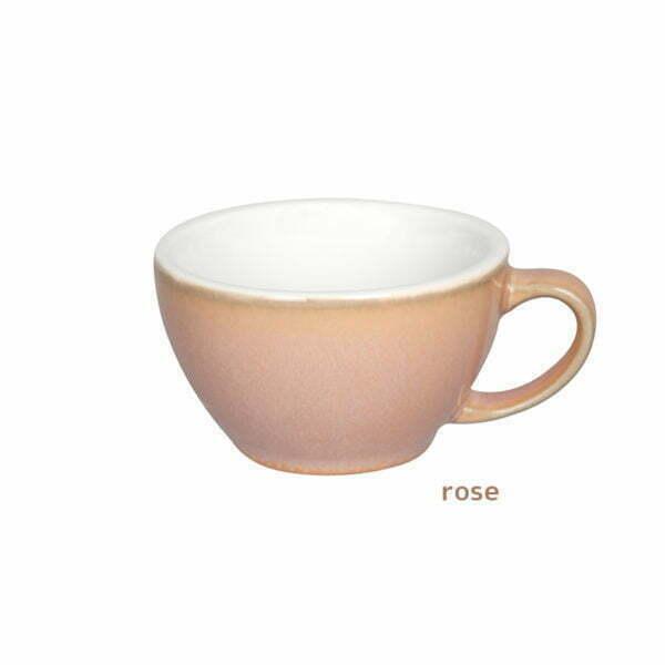 Loveramics C088 108bro Egg 300ml Rose Cup 300dpi Rgb