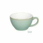 Loveramics C088 110bbi Egg 300ml Basil Cup 300dpi Rgb