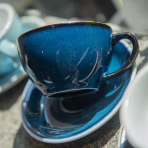 Loveramics C088 Egg Potters Glaze Dsc 5994r 1024 1024x1024