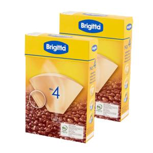 Brigitta Set