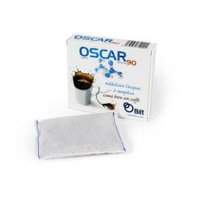 Oscar 90 A