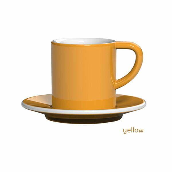 Bond Yellow 80mlespressoc S 300dpi Rgb