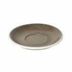 Egg 300ml Granite Saucer 300dpi Rgb