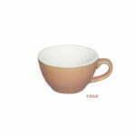 Loveramics C088 129bro Egg 150ml Rose Cup 300dpi Rgb