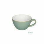 Loveramics C088 131bbi Egg 150ml Basil Cup 300dpi Rgb