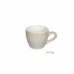 Loveramics C088 133biv Egg 80ml Ivory Cup 300dpi Rgb