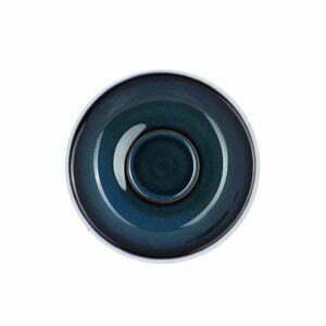 Loveramics C088 134bns Egg 80ml Nightsky 4