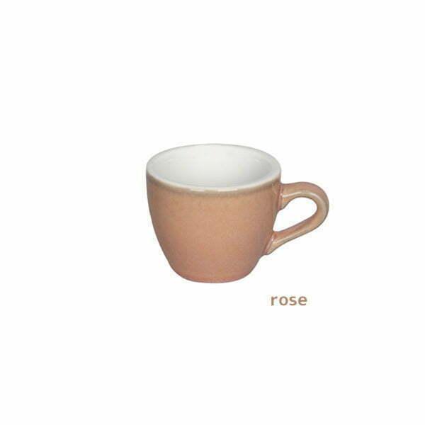 Loveramics C088 136bro Egg 80ml Rose Cup 300dpi Rgb