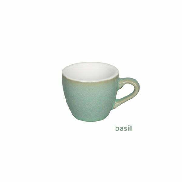 Loveramics C088 138bbi Egg 80ml Basil Cup 300dpi Rgb