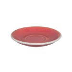 Loveramics C088 142bbe Egg 300ml Berry Saucer 300dpi Rgb