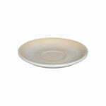 Loveramics C088 147biv Egg 200ml Ivory Saucer 300dpi Rgb
