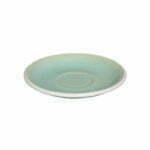 Loveramics C088 152bbi Egg 200ml Basil Saucer 300dpi Rgb