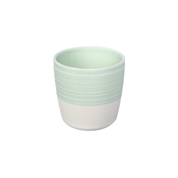 Loveramics Dale Harris C109 04bcg 200ml Cappuccino Cup 1024 1024x1024