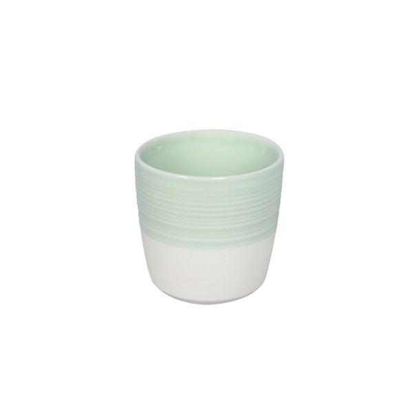 Loveramics Dale Harris C109 05bcg 150ml Flat White Cup 1024 1024x1024