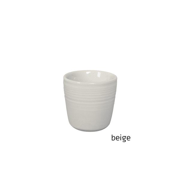 Beige 80