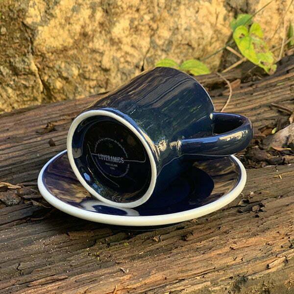 Bond Espresso3