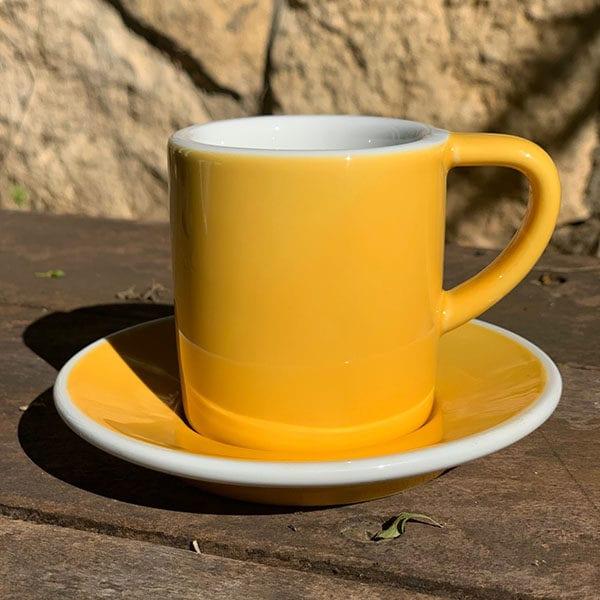 Bond Espresso5