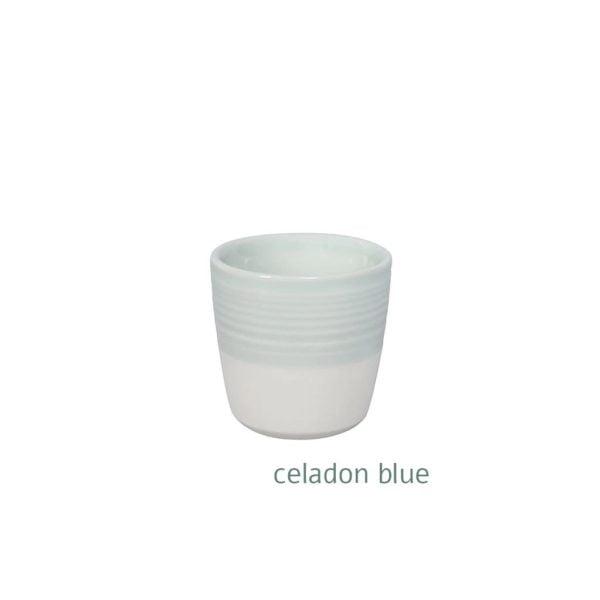 Celadon Blue 80