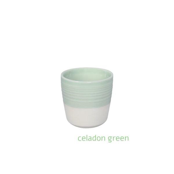 Celadon Green 80