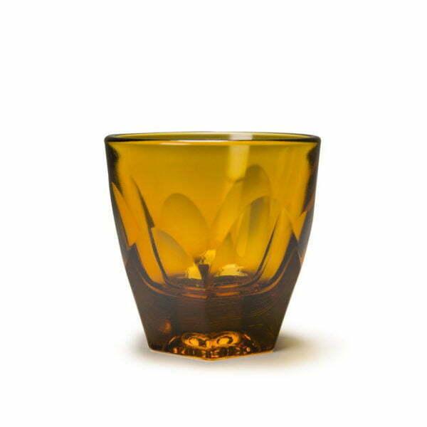 Vero Cappuccino Amber 1080