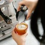 Vero Cappuccino Rose Lifestyle Latteart Forweb
