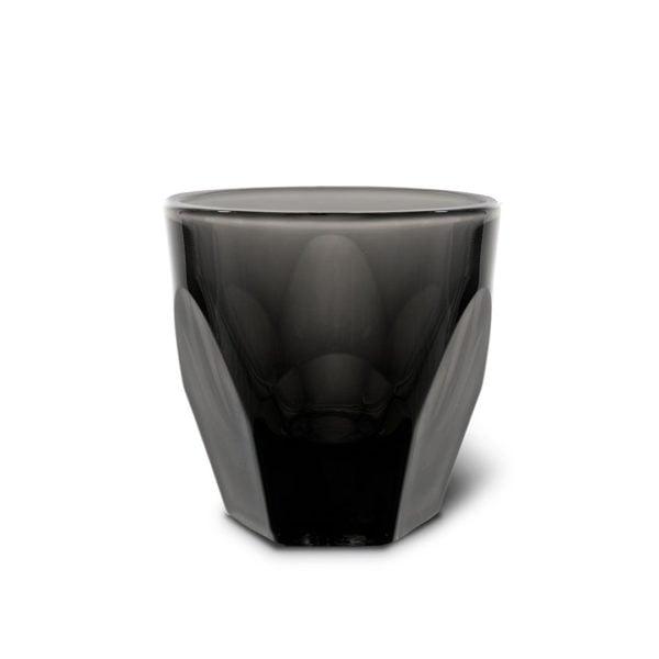 Vero Cappuccino Smoke 108023r