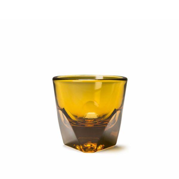 Vero Espresso Amber 1080
