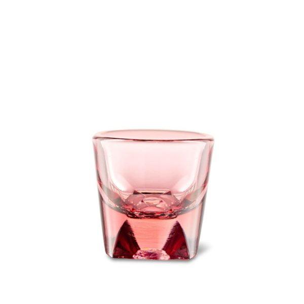 Vero Espresso Rose 1080