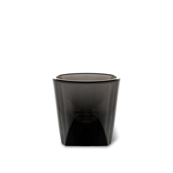 Vero Espresso Smoke 1080 1
