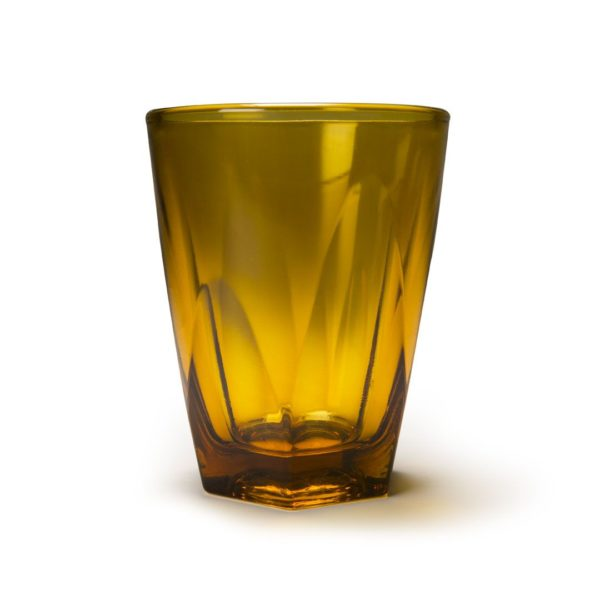 Vero Latte Amber 1080