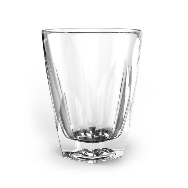Vero Latte Clear 1080