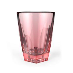 Vero Latte Rose 1080 New