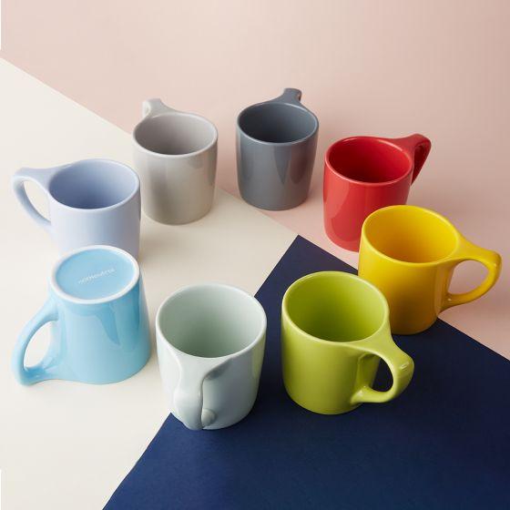 Lino Lifestyle Allcolors