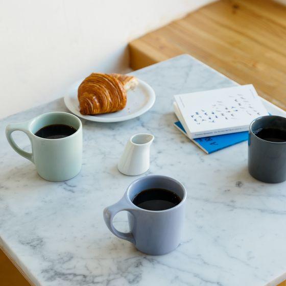 Lino Lifestyle Coffeeshop