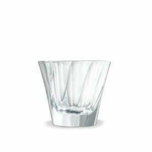 G093 21b Urban Glass 70ml Twisted Espresso Glass 300dpi Rgb