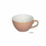 Loveramics C088 122bro Egg 200ml Rose Cup 300dpi Rgb