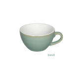 Loveramics C088 124bbi Egg 200ml Basil Cup 300dpi Rgb