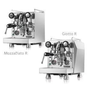 Crono R Giotto Mozzafiato1