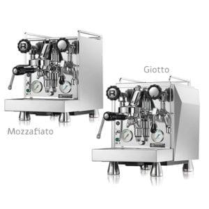 Crono V Giotto Mozzafiato1
