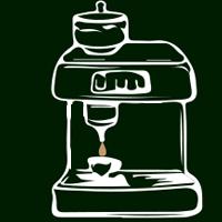 מכונת אספרסו אוטומטית