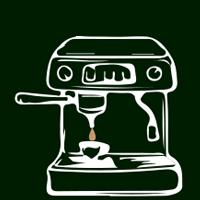 מכונת אספרסו ידנית1