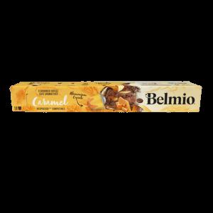 Belmio1x10 Caramel 1024x1024@2x