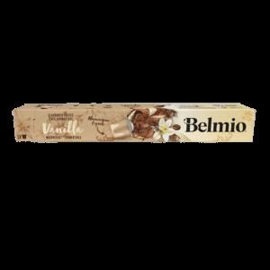 Belmio1x10 Vanilla 1024x1024@2x